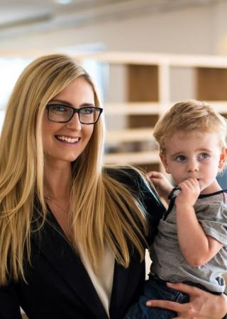 decouverte-metier-parent-enfant-entreprise-family-day