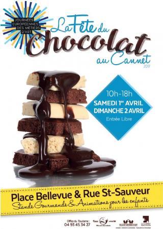 fete-chocolat-cannet-famille-ateliers-enfants