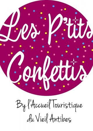 ptits-confettis-antibes-anniversaires-enfants-activites