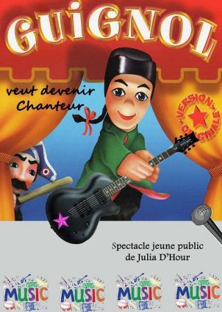 guignol-nice-enfants-spectacle-marionnettes-famille