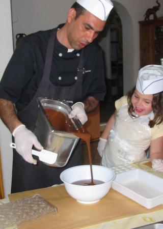 atelier-chocolat-paques-enfants-candyplay-lundi