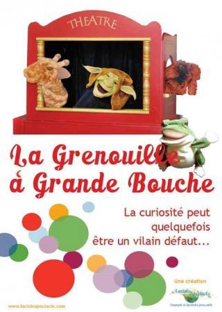 spectacle-marionnettes-enfant-nice-grenouille-grande-bouche