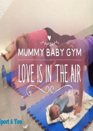 activite-maman-gym-antibes-bebe-babygym