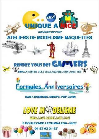 atelier-modelisme-enfants-ados-nice-jeux