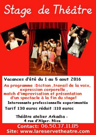 stage-theatre-nice-monte-ton-spectacle