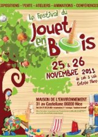 festival-jouets-bois-nice