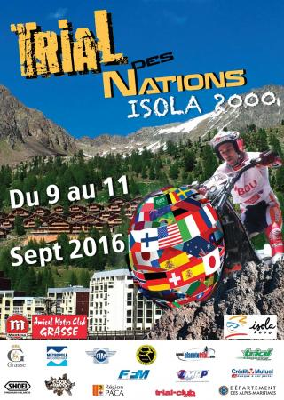 trial-nations-isola-2000-competition-motos