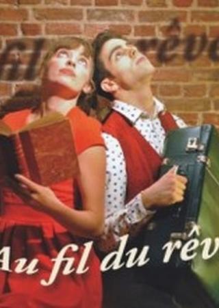 spectacle-enfants-nice-fil-reve-theatre-athena
