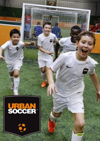 urban-soccer-villeneuve-loubet-football-enfants-ados