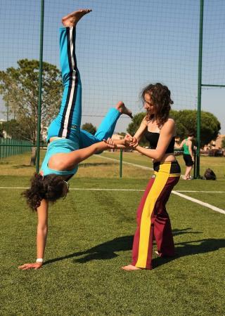 cours-capoeira-nice-enfant-ado-afrobrasil