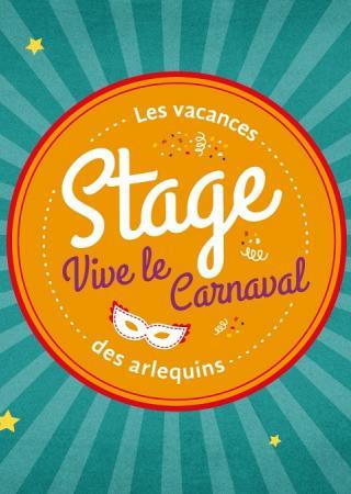 stage-carnaval-happinest-enfants-vacances-fevrier