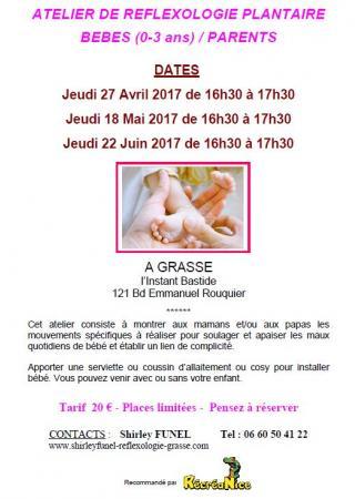 atelier-reflexologie-plantaire-bebe-grasse-parent