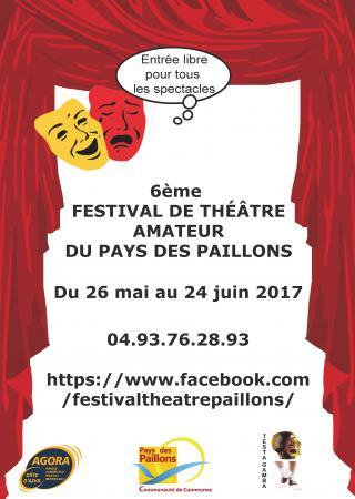 festival-theatre-amateur-paillon-spectacles-animations