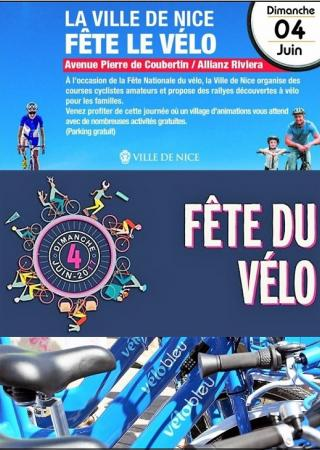fete-velo-nice-programme-animations-famille