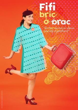 fifi-bric-a-brac-spectacle-theatre-eau-vive