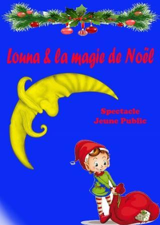 spectacle-famille-nice-louna-magie-noel