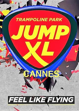 jump-xl-cannes-trampoline-parc-loisirs-famille
