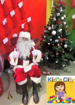 noel-kids-city-nice-jeux-enfants-pere