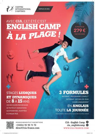 stage-vacances-ete-anglais-centre-international-antibes