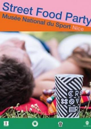 nuit-musee-sport-nice-2018-animations