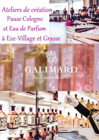galimard-atelier-creation-parfum-eze-grasse