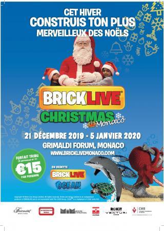 bricklive-monaco-jeux-lego-construction-programme