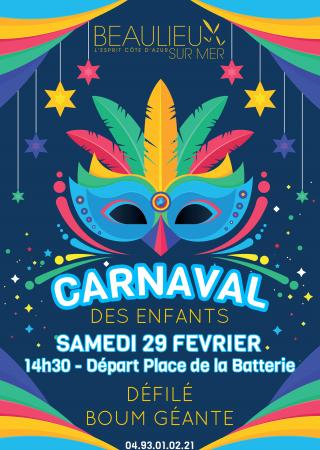 carnaval-enfants-beaulieu-sur-mer-programme