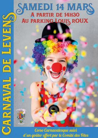 carnaval-levens-2020-enfants-defile-gouter
