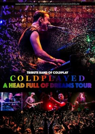 concert-coldplayed-tribute-coldplay-ete-2021
