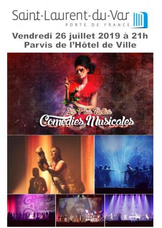 spectacle-comedies-musicales-saint-laurent-var