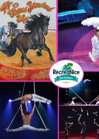 jeu-concours-festival-international-cirque-monte-carlo