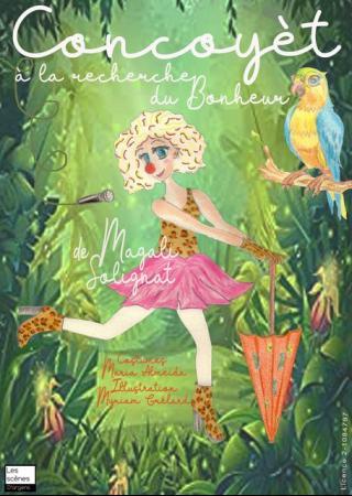 concoyet-spectacle-enfants-theatre-alphabet-nice