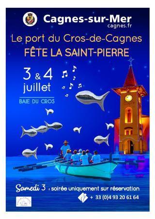 fete-saint-pierre-cros-cagnes-2021