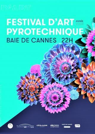 festival-art-pyrotechnique-cannes-feu-artifice-2021