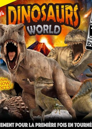 dinosaurs-world-nice-dinosaures-exposition-animations-jeux