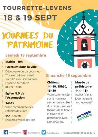 journees-patrimoine-tourrette-levens-musee-ateliers