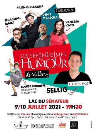 festival-humour-montagne-valberg-2021-programme