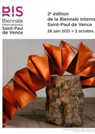 biennale-internationale-saint-paul-vence-ateliers