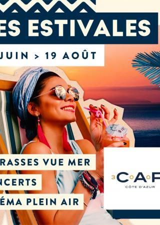 estivales-cap3000-concerts-cinema-saint-laurent-var