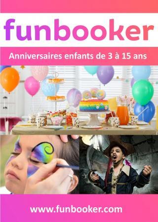 funbooker-anniversaires-enfants-nice-formules-animateur