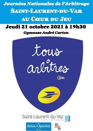 soiree-conference-arbitrage-saint-laurent-du-var