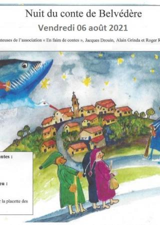 nuit-conte-belvedere-sortie-famille-spectacle