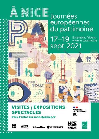 journees-patrimoine-nice-visites-animations-ateliers