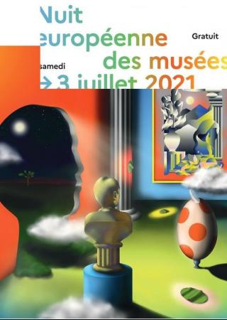 nuit-musee-sport-nice-2021-animations
