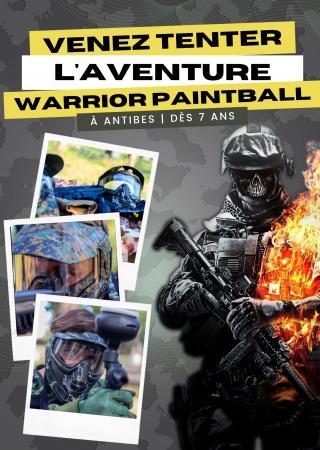 warrior-paintball-antibes-jeux-anniversaires-exterieur