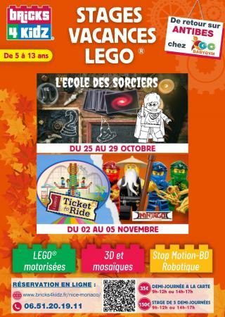 stages-vacances-lego-enfants-bricks4kidz-antibes