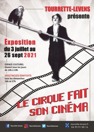 exposition-spectacles-art-cirque-tourette-levens