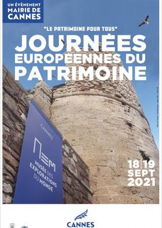 journees-patrimoine-cannes-2020-visites-animations