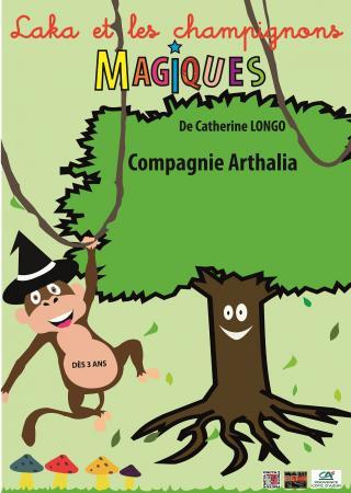 laka-champignons-magiques-spectacle-theatre-alphabet-nice