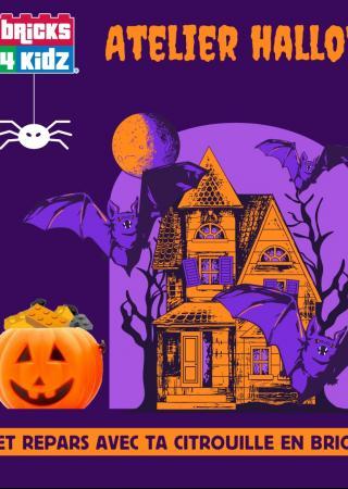 atelier-halloween-bricks-4-kidz-menton